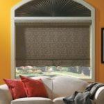 window coverings in charlotte