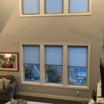 Mooresville Window Treatments