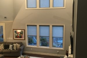 Mooresville Window Treatments