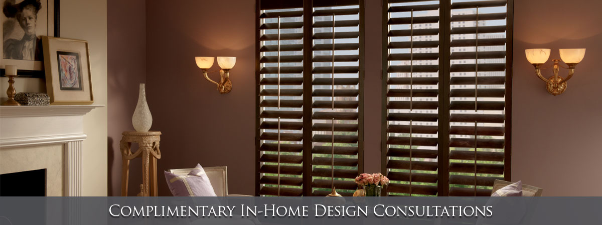 window blind estimates charlotte nc