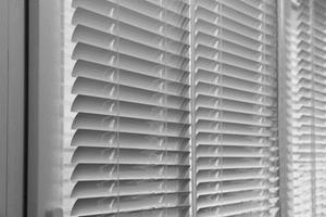 aluminum blinds charlotte nc