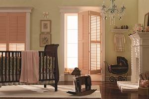 plantation shutters charlotte nc
