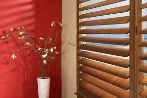 shutters concord nc