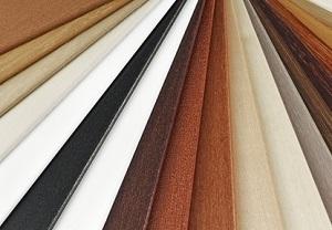vinyl blinds charlotte nc