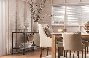 window blinds charlotte nc