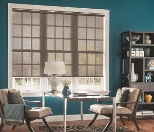 window screens charlotte nc