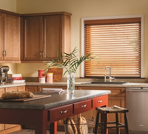 wood blinds charlotte nc