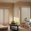 window shades charlotte nc